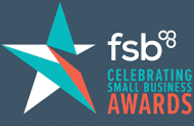 FSB Awards Logo